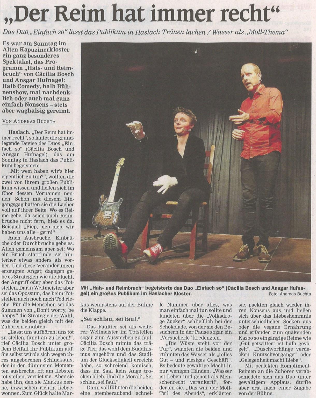 duo-einfach-so_Offenburger-Tageblatt