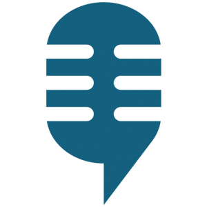 einfach_so-icon_small