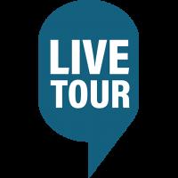 icon-blau-einfach-so-live-tour-small